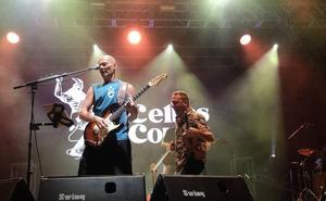 Fogo Rock saca a la venta las entradas del festival, en el que actuarán Celtas Cortos