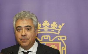 Juan Carlos Prieto, director de Santa María la Real: «Las réplicas del patrimonio no son una moda»