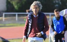Aguirre: «Dimos un paso decisivo para salvarnos, ahora Unionistas debe pelear por la Copa»