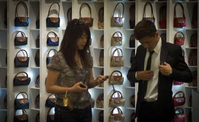 Dolce&Gabbana: las lecciones de un desastre chino