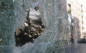 Palencia es la cuarta provincia española con menos robos en comercios