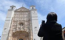 Valladolid acogerá en mayo una gigantesca 'escape room' turística con pistas en los monumentos