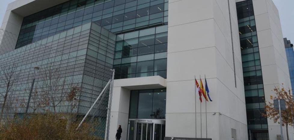 Reconocen el cobro del desempleo a una trabajadora de Valladolid que elevó su cotización antes de jubilarse