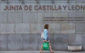La Junta adjudica de forma provisional plazas del concurso de traslados abierto y permanente