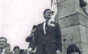 Villalar, 1979. Cuando el tiempo parece detenido