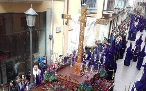 Crece el turismo en Zamora en Semana Santa y se amplía el tiempo de estancia en la ciudad