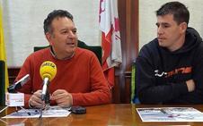 La Cerrallana acogerá el próximo domingo el Campeonato de Castilla y León y el Trofeo Outzone de Bike Trial