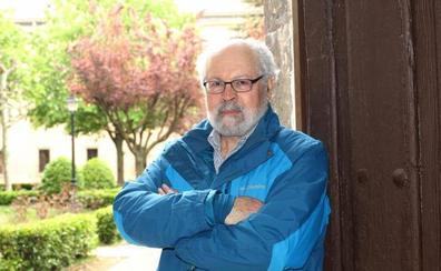 Del calentamiento global al frío nuclear, las tesis de un climatólogo Nobel de la Paz