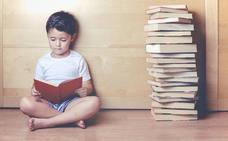 Descubre qué libro famoso se publicó el año de tu nacimiento