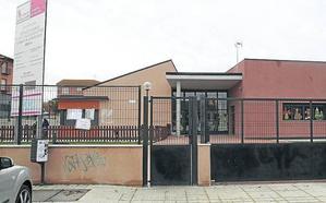 La Junta promocionará las Ciencias Naturales en los colegios de la provincia