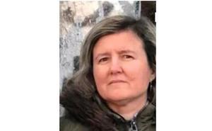 La Guardia Civil pide colaboración para localizar a una mujer de 50 años desaparecida en Miranda de Ebro, Burgos