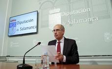 Iglesias, dispuesto a ser concejal y presidente de La Salina simultáneamente
