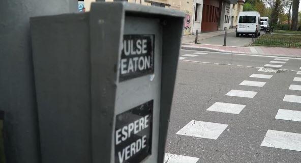 Descubre el nombre de esta calle de Valladolid