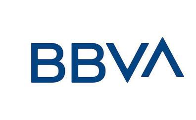 BBVA unifica su marca en todo el mundo y renueva su imagen