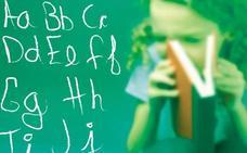 'El abecedario del diablo': el sádico reto viral entre menores