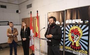 El FÀCYL ofrecerá 80 espectáculos culturales y musicales a partir del 29 de mayo