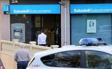 El Sabadell cierra la venta de su inmobiliaria Solvia