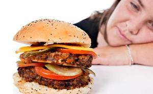 Depresión y alimentación: ocho claves para evitar su relación
