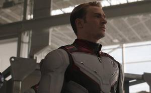'Vengadores: Endgame', ¿el mejor final de una saga de todos los tiempos?