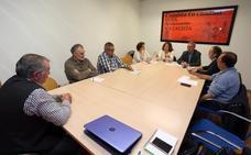 El PSOE advierte del «retraso evidente» que provocarían los partidos populistas y de extrema derecha en la negociación de la PAC