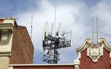 Vodafone y Orange extienden al 5G y más ciudades su acuerdo para compartir redes móviles y fijas