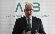 La banca emplaza a usar Internet como única alternativa al cierre de oficinas