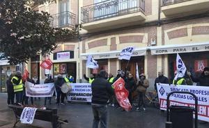 El conflicto entre la Policía Local y el Ayuntamiento de Medina se enquista