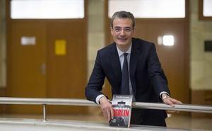 «Las elecciones europeas definirán si los populismos tienen fuerza más allá de la crisis»