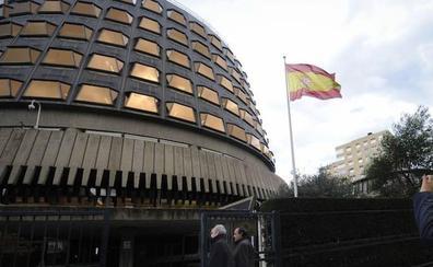 El independentismo celebra el aval del Constitucional a la inmersión lingüística