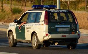 Detenido por abusos a pacientes un médico de Valencia con antecedentes por pornografía infantil
