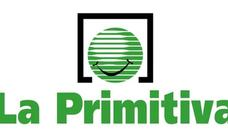 La Primitiva deja 1,5 millones de euros en Tordesillas