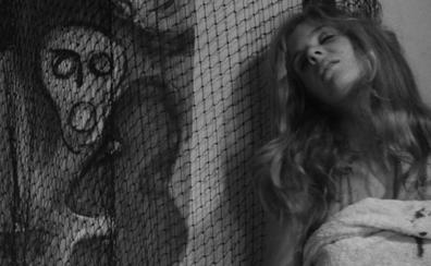 'Murder a la Mod': La película perdida de Brian de Palma