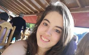 e677383779 Regresa al centro de menores la joven de 17 años desaparecida desde la  noche del martes