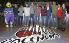 Un ascenso que nadie olvida en Palencia