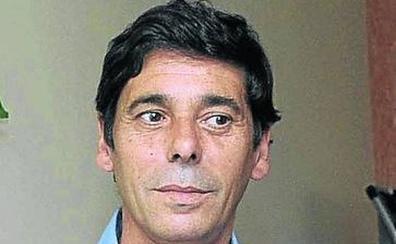 Lino Rodríguez será juzgado por los sueldos que cobró de Asaja Valladolid