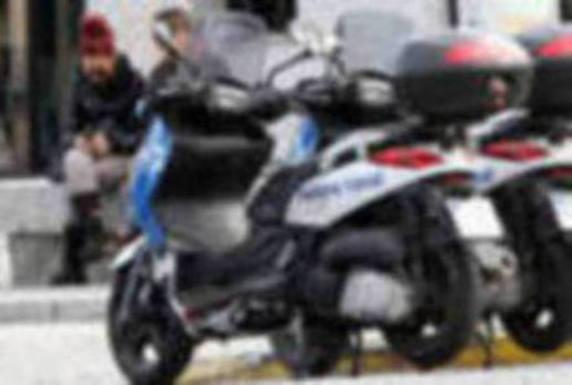 Los policías locales critican que «no se ha invertido un solo euro» para dotaciones