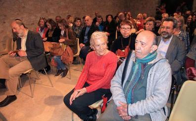 800 piezas de arte contemporáneo con vocación pública