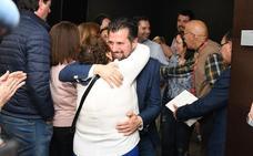Pueblos y ciudades de Castilla y León constatan el vuelco socialista