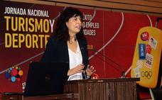 Valladolid ingresa 42 millones de euros anuales por las citas deportivas