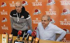 El Bilbao Basket, un rival a esquivar