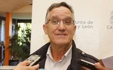 La Audiencia juzgará al alcalde de Velilla por presunta prevaricación