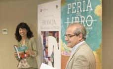 La Feria del Libro ficha a Rozalén y mira a Francia con los premios Goncourt Salvayre y Mathieu