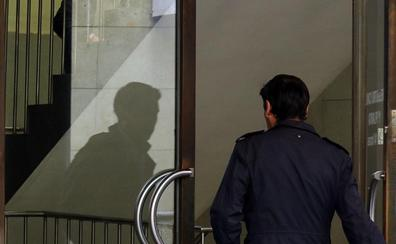 La Audiencia de Valladolid decidirá si el caso Asaja contra Lino Rodríguez ha prescrito