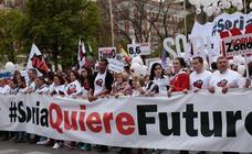 Soria ¡Ya! reclama a los políticos compromisos contra la despoblación de cara al 26-M