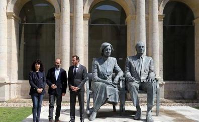 El Herreriano abre su nueva etapa con jóvenes creadoras españolas y escultura contemporánea