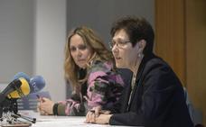 Los profesores de Religión, contra la ley del PSOE que devalúa la asignatura