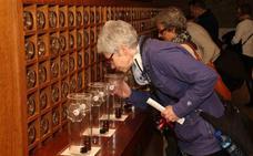 Peñafiel se vuelca para celebrar el 20 aniversario del Museo del Vino