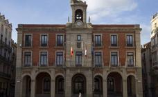 La Fundación Fundos cederá al Ayuntamiento de Zamora siete obras de Baltasar Lobo