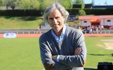Aguirre: «Es un punto agridulce porque Unionistas CF mereció ganar»