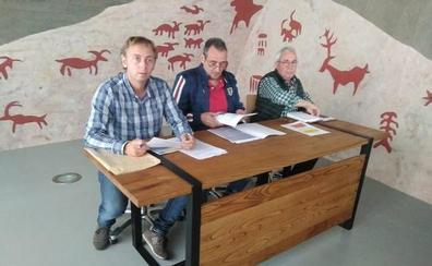 La subasta de caza de la Reserva Regional de Las Batuecas recauda 37.000 euros